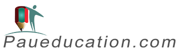 paueducation.com